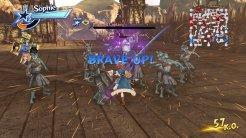 WarriorsAllStars_Screenshot03 right