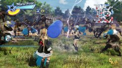 WarriorsAllStars_Screenshot13 right