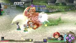 Ys SEVEN - Screenshot10 right