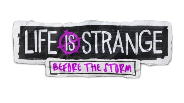 Life is Strange: Before the Storm | Featured Image