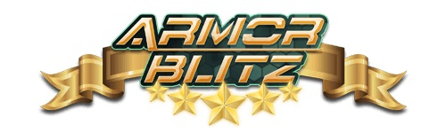 Armor Blitz   Header