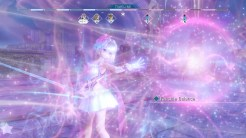 BlueReflection_Screenshot21