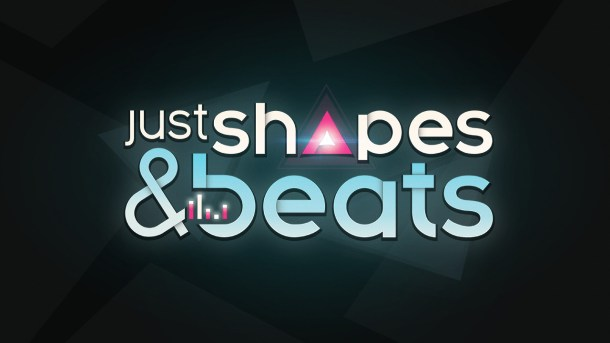 Top 10 | Just Shapes & Beats