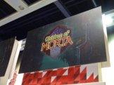 PAX West 2017 | Children of Morta