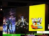 PAX West 2017 | Microsoft Banner