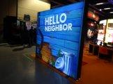 PAX West 2017 | Hello Neighbor