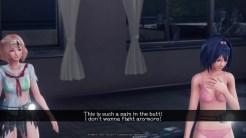 SGZH_Screenshot_15