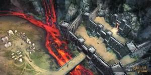 Shroud of the Avatar | Hilt
