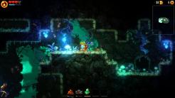 SteamWorld-Dig-2-Screenshot (3)