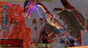Shroud of the Avatar | Dragons