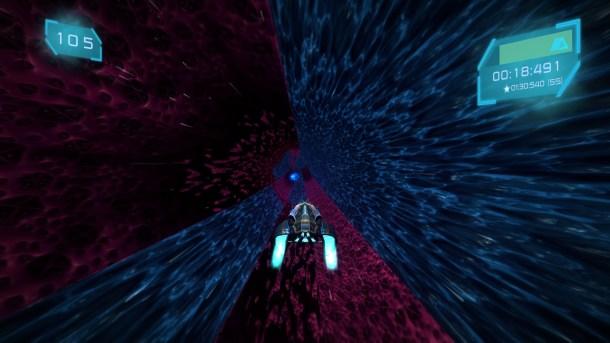 Astral Traveler | Track 2