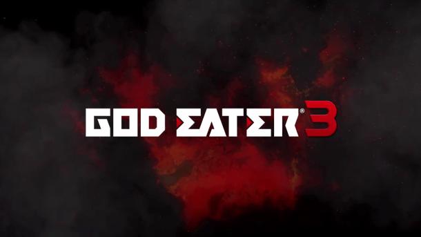 oprainfall | God Eater 3