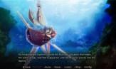 Mutiny!! | Under the Sea