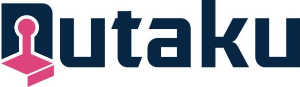 Fake Lat | Nutaku Logo