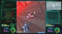 Raiden 5-directorscut_1920x1080_03 right