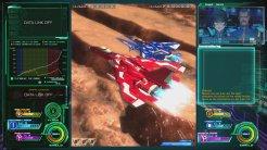 Raiden V Directors Cut_ss_08 right