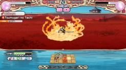Eiyu Senki   Attack!