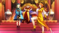 Eiyu Senki   Taika Empire