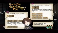 Gameplay - 1