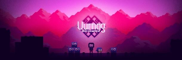 Nintendo Download | Uurnog Uurnlimited
