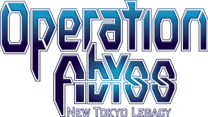 Operation Abyss: New Tokyo Legacy | Featured Image