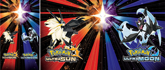 Pokémon wallpaper