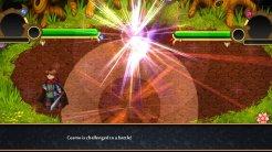 Shards of Eradine | Battle 2