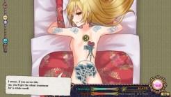 Tattoo - 2