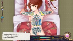 Tattoo - 8