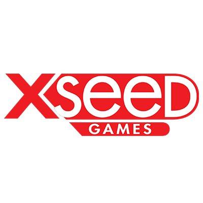 Senra Kagura | XSEED Games