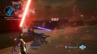 Sword Art Online: Fatal Bullet   Kirito vs Sterben 4