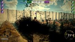 AttackonTitan2_AnnihilationMode03
