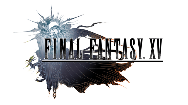 Final Fantasy XV | Feature Image