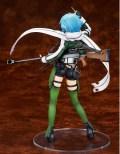 sword-art-online-Sinon