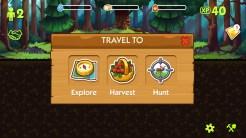z-alert_4_Expedition