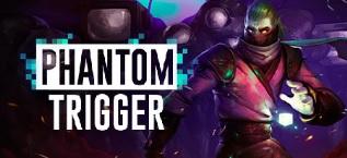 Phantom Trigger | representive art