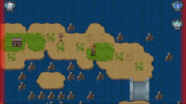 Alphadia Genesis   Random Battles