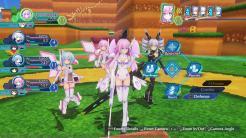 Battle UI (3)