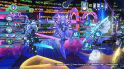 Battle UI (4)