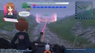 Girls Und Panzer Dream Tank Match | Waypoint