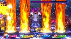 Kirby Star Allies   Hyness Fight