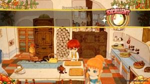 Little Dragon's Café | Finished Dish