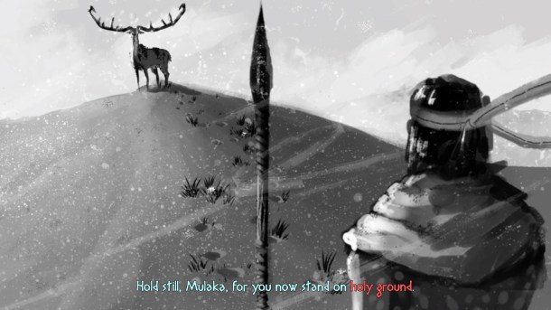 Mulaka | Gods