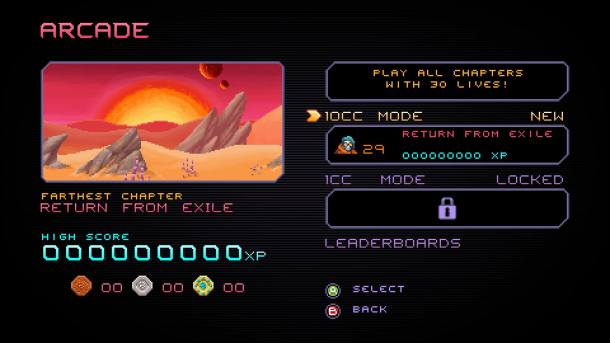 Way of the Passive Fist   Konami Code