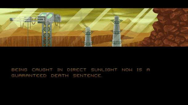 Way of the Passive Fist   Mad Max