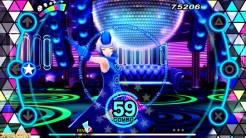 persona-3-dancing-elizabeth-2