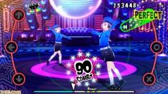 persona-5-dancing-caroline-justine-2