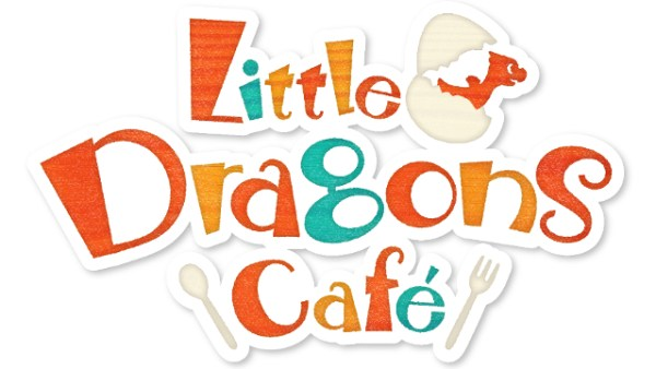 Little Dragon's Cafe