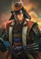 NobunagasAmbition_Taishi_Mitsuhide_akechi