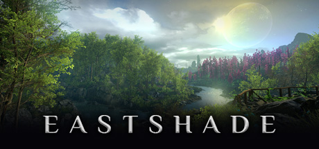 Eastshade | Header